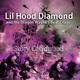 Lil Hood Diamond and the Dragon Wayne's Beat Chaos Story Continued