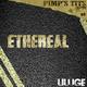 Liluge Ethereal