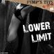 Liluge Lower Limit