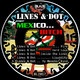 Lines & Dot Mexico... Bitch
