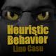 Lino Casu Heuristic Behavior