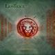 Liontrace - Liontrace