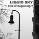 Liquid Sky End or Beginning ?