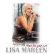 Lisa Mareen Nur du und ich