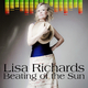Lisa Richards Beating of the Sun - The Dance Remixes