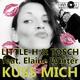 Little-H & Tosch feat. Elaine Winter Küss Mich