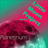 Planetinum by Little Moon Project a.k.a. K.C. mp3 download