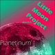 Little Moon Project a.k.a. K.C. Planetinum