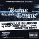 Lizzo Music Game Recognize Game Feat. Louieville Sluggah