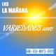 Lks La Mañana