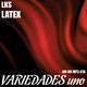 Lks Latex
