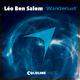 Léo Ben Salem Wanderlust
