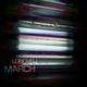 Lobovoj March