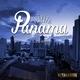 Loco Radius Panama