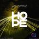Loic Hoffman Hope