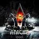 Loodl Apache