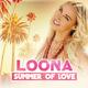 Loona Summer of Love