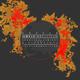Looper BE Amnesiac: The Remixes