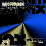 Adequate Grounds by Loopfresh mp3 download
