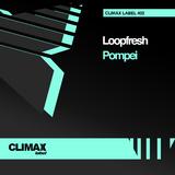 Pompei by Loopfresh mp3 download