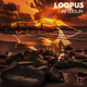 Loopus Aftersun