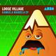 Loose Village Kamuela Mandela EP