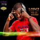 Lopez Mr Deejay Activated
