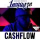Loquaze Cashflow