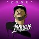 Loquaze - Zone