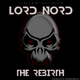 Lord Nord The Rebirth