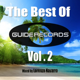 The Best of Guide Records, Vol. 2 by Lorenzo Navarro mp3 download