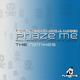 Lori J. Ward And T. Orlando Phaze Me the Remixes