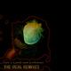 Lori J. Ward And T. Orlando The Deal Remixes