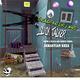 Lori J Ward And T.Orlando Slick Talker - the Remixes