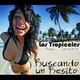 Los Tropicales feat. Sasyara Buscando un Besito