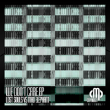 We Don''t Care by Lost Souls & Mad Elephant mp3 download