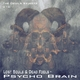 Lost Souls Vs. Dead Fools Psycho Brain
