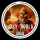 Lost Souls The Fear Ep