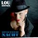 Lou Hoffner - Kopflos durch die Nacht