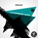 Loudness War Drumz