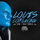 Louis Corleone  Y.C.F.M.