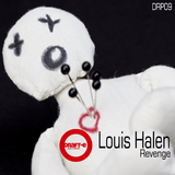 Revenge by Louis Halen mp3 download