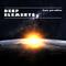 Deep Elements by Loux Paradise mp3 downloads