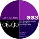 Love'n Loops Gloomy Grasslands
