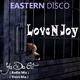 Love N Joy - Yada Git