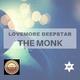 Lovemore Deepstar - The Monk EP