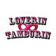 Loverin Tamburin Loverin Tamburin