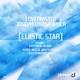 Lovetwisted & Joseph Christopher - Elastic Star