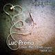 Luc Prema Love the Love