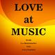 Luc Rodenmacher Love at Music
